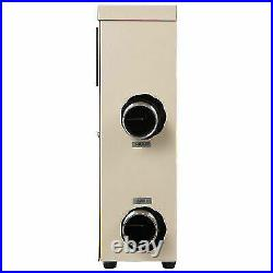 15KW swimming pool heater SPA electric water heater constant temperature hot tub