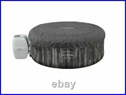2021 Brand New Lay z Spa swimming pool jacuzzi Bahamas Hot Tub Inflatable corona