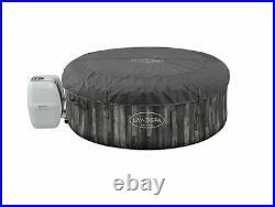 2021 New Layz sauna jacuzzi swi pool Spa Bahamas Hot Tub Inflatable MIAMI corona