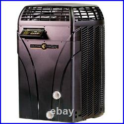 AquaCal T90 Swimming Pool & Spa Heater IN STOCK READY TO SHIP