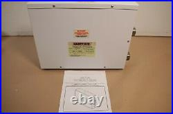 Coasts ST-11 11kW 220V Electric Swimming Pool & Spa Heater Thermostat 12411ST