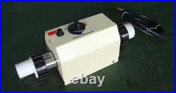 GOOD 2KW water heater thermostat for home swimming pool &SPA only 220V