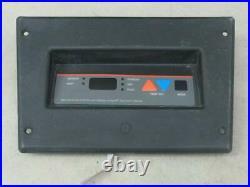 HAYWARD F0059-456600 Pool/Spa Heater Control Digital Display Board 0160-0044