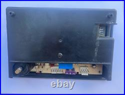 HAYWARD H-Series 1134-500B Pool/Spa Heater Control Display Board 1102701501
