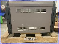 Hayward H400FDN Universal H-Series 400,000 BTU Pool and Spa Heater, Natural Gas
