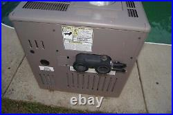 Hayward H-Series 200 Pool or Spa Heater Propane Or Nat Gas