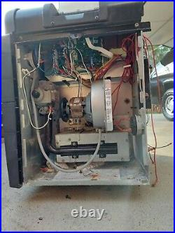 Hayward sw150dhn Pool and Spa Heater parts