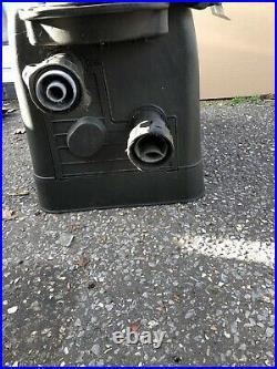 Intex Pure Spa Hot Tub Pool Water Heater Circulation Pump SSP-H-20-1c Aldi Spa