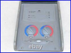 JANDY PCB# 7588C LT Pool Spa Heater Control REV C Circuit Board Panel LTB06
