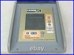 Jandy LAARS LX Control PCB 7417E Pool/Spa Heater Display Control 7418 G C04
