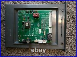 Jandy LAARS LX PCB 7417G Pool/Spa Heater Controller Display Board 7418 M R032960