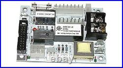 Jandy Pool Spa Heater Lite2LJ Power Control Board Replacement Kit R0366800