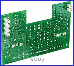 Pentair 470179 Electronic Thermostat Circuit Board for Pool and Spa Heaters