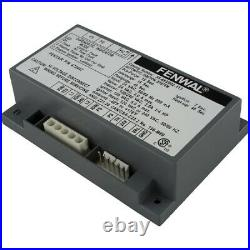 Pentair 472447 Ignition Control Module for Pentair MiniMax Pool or Spa Heater