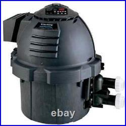 Pentair SR400NA Max-E-Therm Pro-Grade Pool & Spa Heater, Natural Gas, 400k BTU