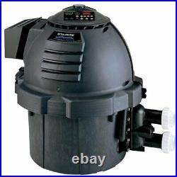 Pentair/Sta-Rite Max-E-Therm SR200HD Swimming Pool & Spa Heater (Local Pickup)