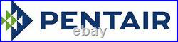 Pentair Swimming Pool/Spa Heater Igniter & Gasket Replacement Kit 77707-0054