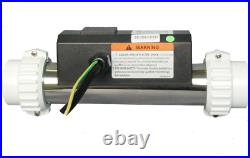 Quality Hot 3KW 220v spa tub heater bathtub heater whirlpool pool Heater-new