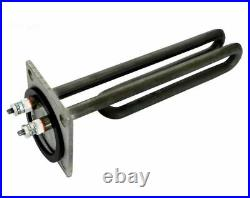 Raypak 001801F Pool & Spa Heaters Element with Gasket 5.5KW 240V