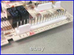 Raypak 1134-403 Pool/Spa Heater Control Display Board for LoNox 601769