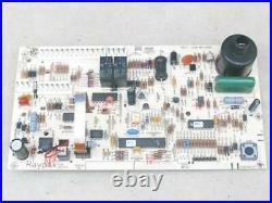 Raypak 601769 1134-403 Pool Spa Heater Display Control Board 1134-83-403A