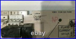 Raypak 601944 Pool/Spa Heater PCB Control Circuit Board 1134-700 LoNox #P134