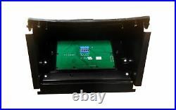 Zodiac Jandy R0496700 Universal Control with Bezel LRZM Legacy Pool & Spa Heater