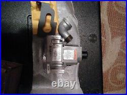 Zodiac R0336800 Natural Gas ValveLX / Lt Pool and Spa Heaters