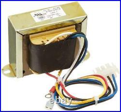 Zodiac Transformer Replacement for Zodiac Jandy LXi Low NOx Pool/Spa Heaters